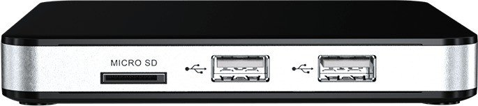 tvip S-BOX v 605