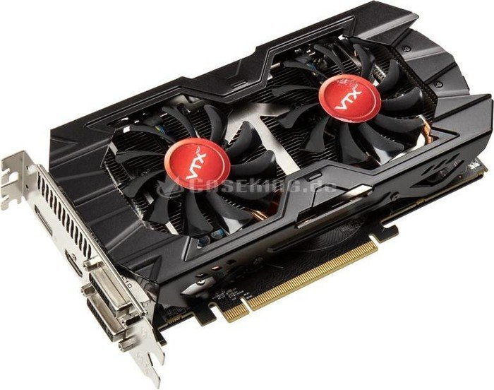 how to set up r9 380 for 2 monitors