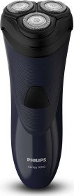 Philips S1100/04 Series 1000 men's shavers