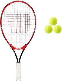 Wilson Tennis racket Tour 17/19/21/23/25