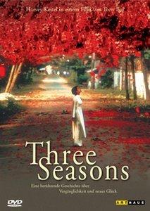 Three Season