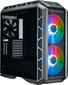 Cooler Master MasterCase H500P ARGB, Glasfenster (MCM-H500P-MGNN-S01)