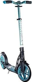 Six Degrees 205mm Scooter blau