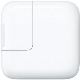 Apple iPad 10W USB Power adapter (MC359x/A)