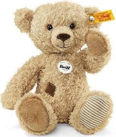 Steiff Lotta Teddy bear, 24cm (022951)