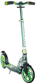 Six Degrees 205mm Scooter green