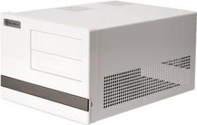 SilverStone Sugo SG02-F USB 2.0 weiß (SST-SG02W-F)