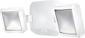 Osram Ledvance Battery LED spotlight Double 10W 4000K wall lamp white (227408)