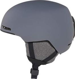 Oakley MOD1 Helm forged iron (99505-24J)