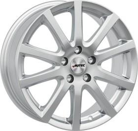 Autec Typ S Skandic 6.5x16 4/108 ET47.5 silber