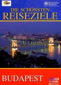 Reise: Budapest