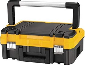 DeWalt DWST1-70-704 TSTAK I toolbox