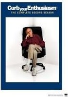 Curb Your Enthusiasm Season 2 (UK) -- via Amazon Partnerprogramm