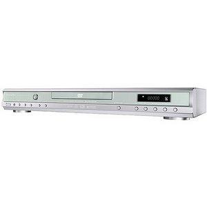 Toshiba SD-324ES srebrny