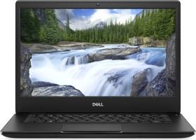 Dell Latitude 14 3400, Core i5-8265U, 8GB RAM, 256GB SSD (3400-5164 / 8JMDV)