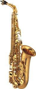 Yamaha YAS-875EX Eb-Altsaxophon