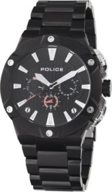 Police Cyclone PL12740JSB-02M