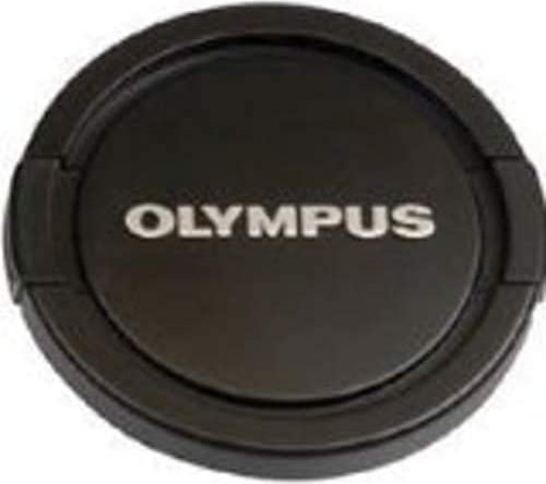 Olympus LC-77 Objektivdeckel (N2150900) -- via Amazon Partnerprogramm
