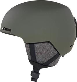 Oakley MOD1 Helm dark brush (99505-86V)