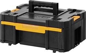 DeWalt DWST1-70-705 TSTAK III toolbox