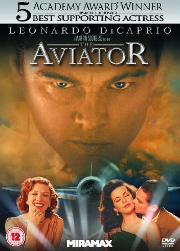The Aviator (UK) -- via Amazon Partnerprogramm