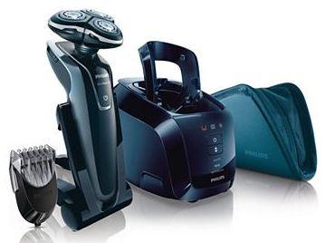 Philips RQ1285/21 SensoTouch 3D Herrenrasierer