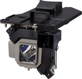 NEC NP30LP Ersatzlampe (100013543)