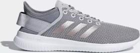 adidas Cloudfoam QT Flex grey two/grey/grey three (Damen) (DA9835)