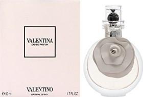 Valentino Valentina Eau de Parfum, 50ml