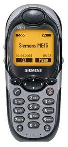 Benq-Siemens ME45
