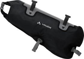VauDe Trailframe Rahmentasche schwarz (12701-010)