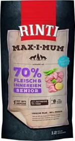 Finnern Rinti Max-I-Mum Senior 12kg