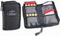 Tamrac MX-S5368 S.A.S accessory bag