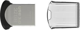 SanDisk Ultra Fit 64GB, USB-A 3.0 (SDCZ43-064G-G46/SDCZ43-064G-GAM46)