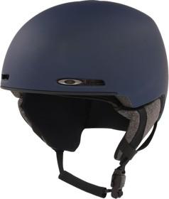 Oakley MOD1 Helm balsam (99505-6A9)