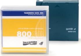 Tandberg Ultrium LTO-4 Kassette (433781)
