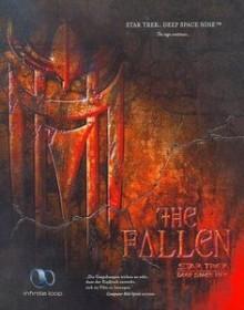 Star Trek: Deep Space Nine - The Fallen (PC)