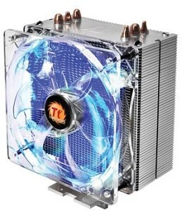 Thermaltake Contac 30 (CL-P0579)