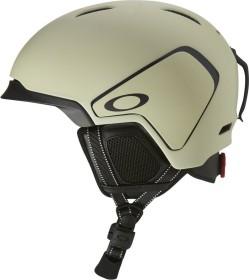 Oakley MOD3 Helm matte black (99432-02K)