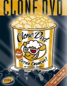 Elby: CloneDVD (PC)