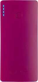 PNY PowerPack Curve 5200 violett (P-B5200-2CURWV-RB)