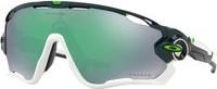 Oakley Jawbreaker Prizm cavendish met green/prizm jade (OO9290-3631)