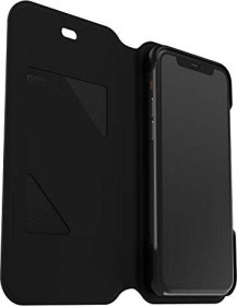 Otterbox Strada Via for Apple iPhone 11 Pro black (77-63084)