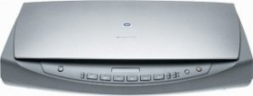 HP ScanJet 8200C (C9931A)