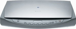HP ScanJet 8200C (C9931A)