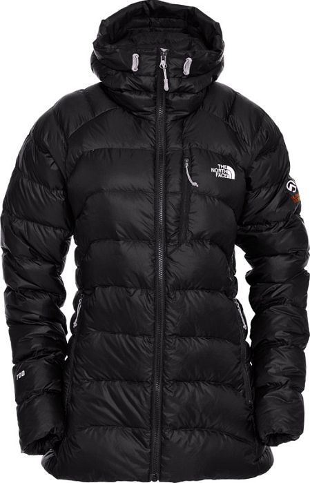 the north face hooded elysium jacke damen preisvergleich. Black Bedroom Furniture Sets. Home Design Ideas