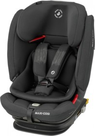 Maxi-Cosi Titan Pro frequency black 2019/2020