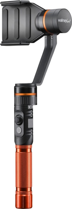 Walimex Pro waver mobile (21411)