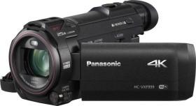 Panasonic HC-VXF999 schwarz