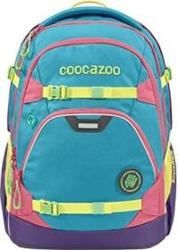 Coocazoo ScaleRale Holiman Schulrucksack (00183605)